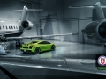 hangar_preview-2