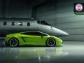 hangar_preview-3
