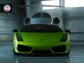 hangar_preview-4