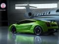 hangar_preview-7