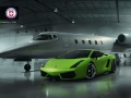 hangar_preview-8